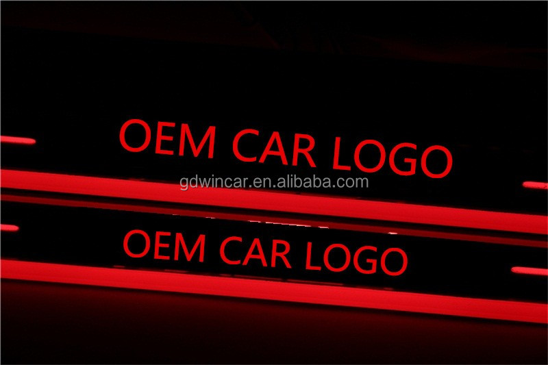 OEM LED Moving Scuff Plate 20.jpg