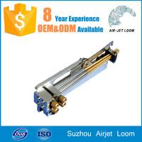 picanol loom spare parts for OMNI PLUS main nozzle