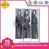 hot sale plastic muslim dress hijab women long dress fulla dolls