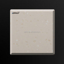 blended acrylic solid surface sheet OM618