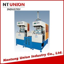 PET Bottle Blowing Machine And Manufacter For Make Bottle