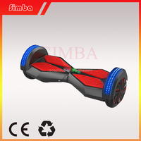 Alibaba sale boxer scooter made in china