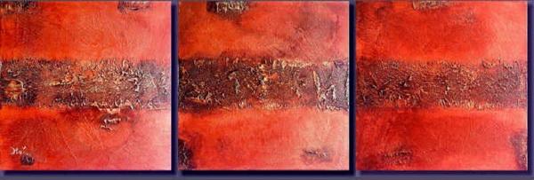 Ideas para pintar cuadros abstractos imagui for Ideas para pintar cuadros