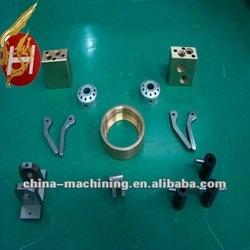 precision drill machine accesstory accessory