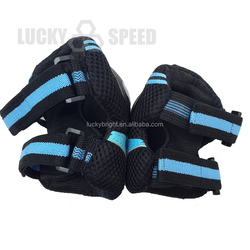 OEM Working Knee Pads ,Military/Police Knee Elbow Pads , Sports Knee Elbow Palm Support