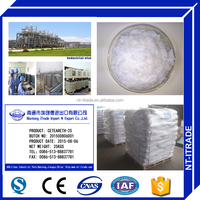Factory supplier-Emulsifier Ethoxylated Fatty Alcohols(C16-18) With Low Price