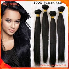 Hot Hair,new arrival remy virgin hair extension china supplier sensationnel peruvian hair extension