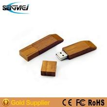 custom usb stick label usb flash drive