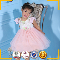 beautiful girl without dress flower girl net dresses for girl of 11 years old