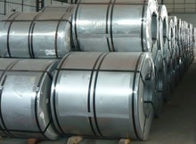 cold rolled 304 stainless steel coil/304 stainless steel supplier price