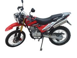 150cc 200cc 250cc new tonado model inverted front shock absorber dirt bike motorcycle