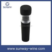 Vacuum Wine Keeper Vacuum Wine Stopper Drop Saver