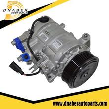 Dnaber Car Air-conditioner Compressor For Audi A4 A6 8E0260805BJ