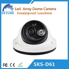 2015 NEW Arrival HD CCTV Camera Factory Direct