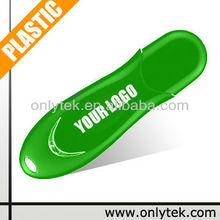 Custom Logo Cheap USB pen