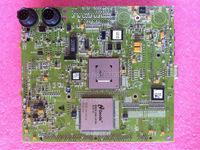 "LCD INVERTER FOR ACER ASPIRE 3020 3610 3620 4720 4920 14.1"" - YNV-W06"
