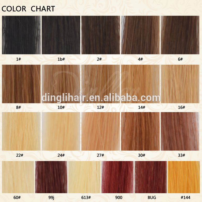 Top Quality Factory Price Afro Kinky Curly Hair Extensionscheap