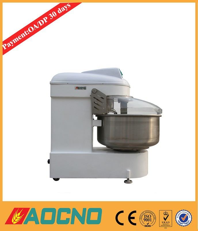 pizza dough mixer machine
