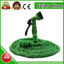 alibaba china italian portable hose/magic shops in china/cleaning high pressure water gun