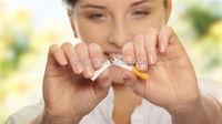 Herbal Smoking Stop Patch Smoking Quit Patch,2014 new smoking device ego-t