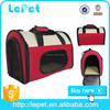 Soft Sided Portable Dog Tent Fabric Pet House pet carrier