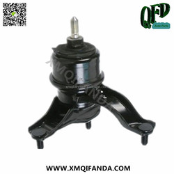 Front Right Engine Motor Mount 12362-0H010(A4211)For Toyota Sienna, Camry, Solara, Highlander