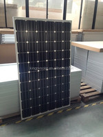 cheap ang very good quality 240w mono crystalline solar panel
