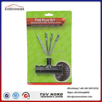 car tire repair Tire repair tools