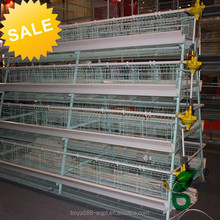 prefabricated house chicken wire bird cages buy direct from china factory