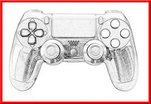 Wholesale for gaming joystick wholesale price, gaming joystick for playstation 3, for gaming joystick