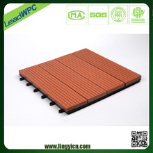 high quality factory direct sale non-slip flooring for backyard