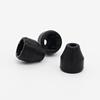 custom design high temperature silicone rubber plugs