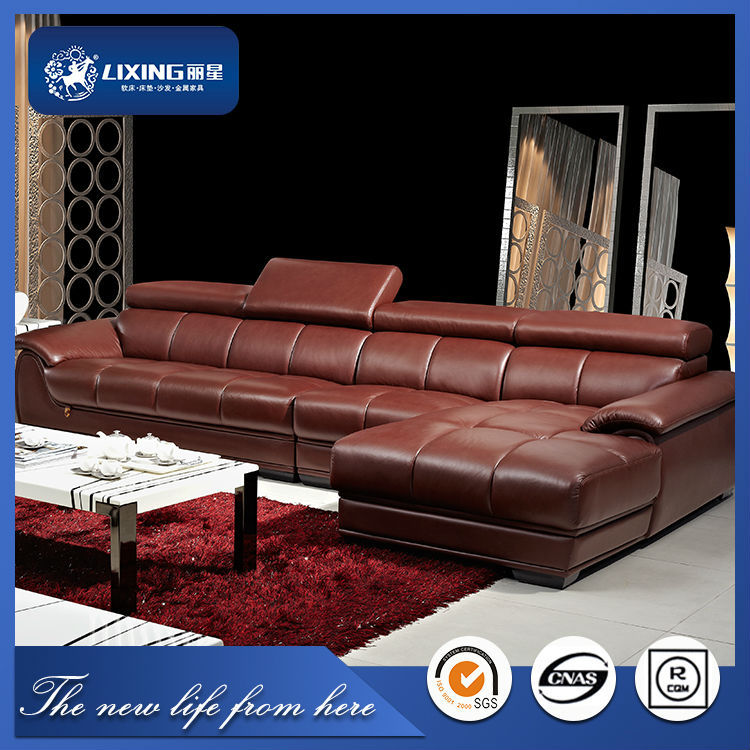 2y309#best satış zen kanepe mobilya
