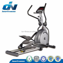 2015 hot sale ISO professional best buy LK8110A CE mini elliptical trainer