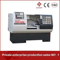 Promotion! japan used lathe machine