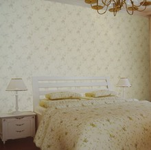China professional manufacturer offered royal luxury wallpaper international wallcoverings