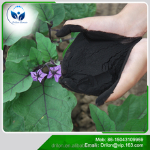 Drilon Potassium Humic Acid Drip Irrigation Liquid Formulation
