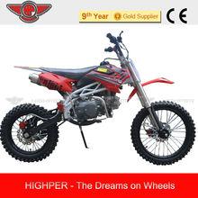 Pit bike 125cc(DB610)