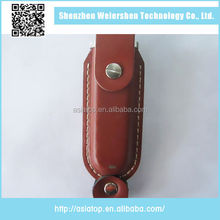 Top quality password access beauty usb flash memory