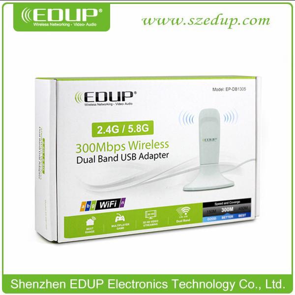 EP-DB1305-7 package.jpg