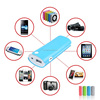 portable charger , portable car charger, Portable Power Bank for Huawei LG