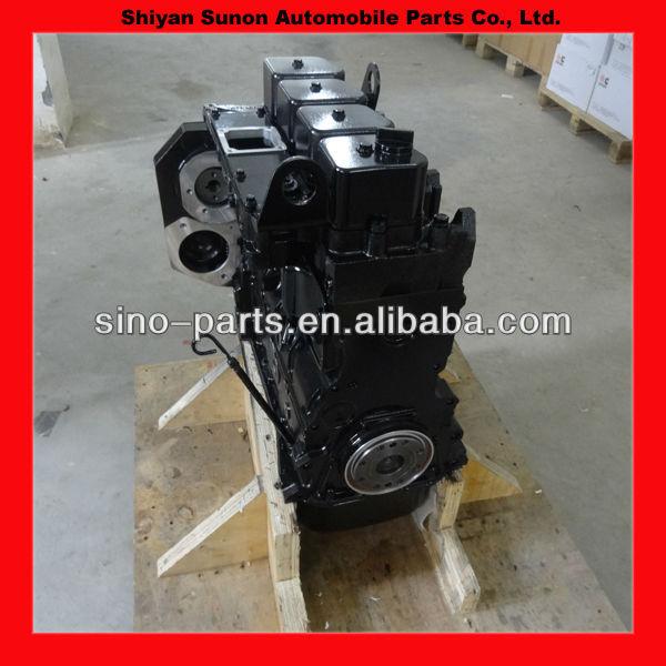 cummins 6bt5 9 engine parts manual