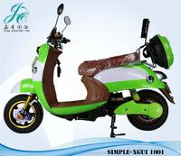 cheap electric dirt bike