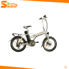 """36V 20"""" 40"""" electric bicycle conversion kit"""