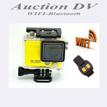 new products for VCR!mini camera 8gb baseball cap
