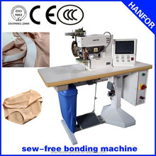 shanghai hanfor a leading manufacturer for sock making machine with ce certificate