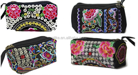 Chinese national wind, practical, embroidery, a variety of style handbag