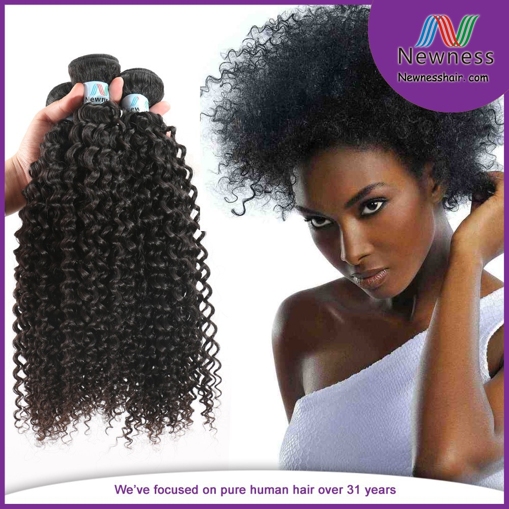 Wholesale Remy Natural Hair 13