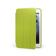 Shockproof Defender Case for iPad Mini 7 inch