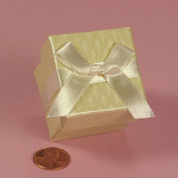 11-23 paper box11-JLC (4).jpg